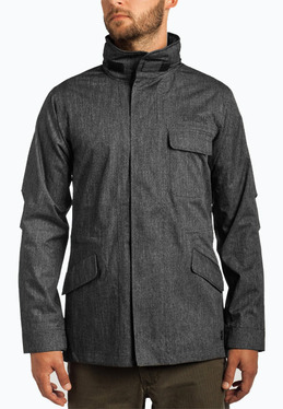 Chrome-Field-Jacket-1.jpg