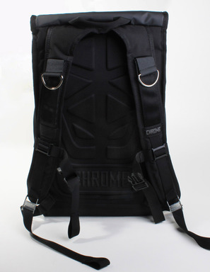 Chrome-Niko-Bags-2.jpg