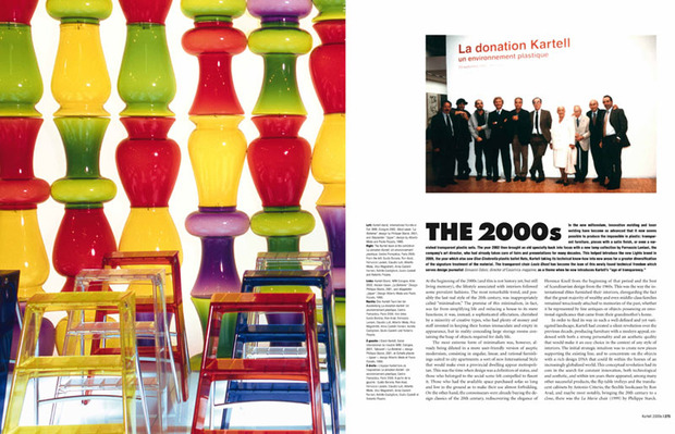 Kartell-Plastics-book-1.jpg