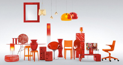 Kartell-monograph-1.jpg