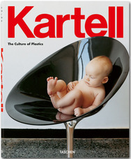 Kartell-monograph-5.jpg