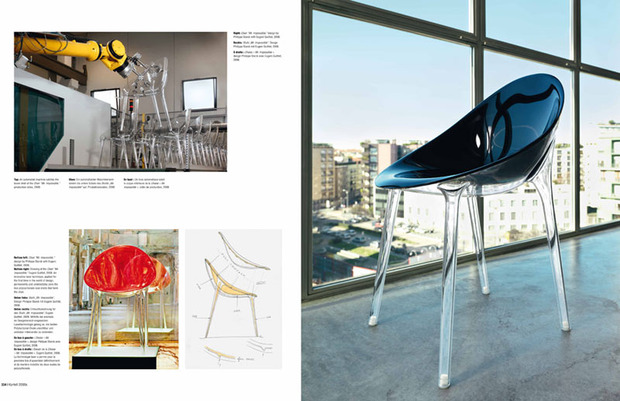 Kartell-plastics-book-2.jpg