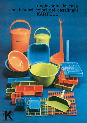 Kartell-plastics-book-3.jpg