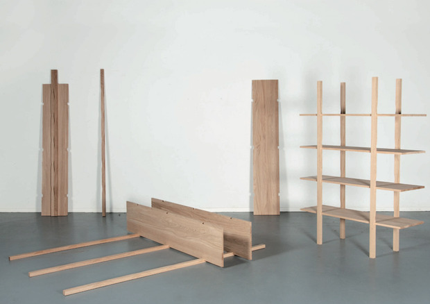 etagere-en-bois3.jpg