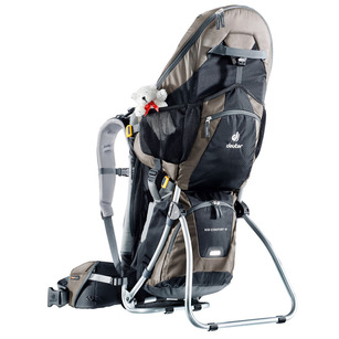gg-deuter-comfortiii-thumb-984x984-53108.jpg