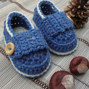 knit-loafer-booties-thumb-984x984-53198.jpg
