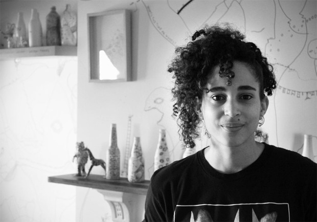 shantell-martin-studio-visit-1.jpg
