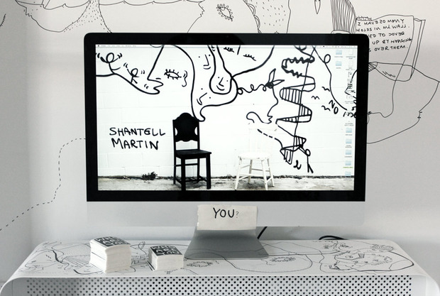 shantell-martin-studio-visit-5.jpg