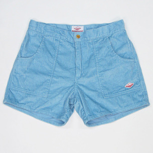 Battenwear-Local-Shorts-4.jpg