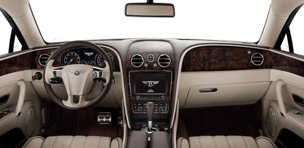 Bentley-flying-spur-2014-cabin-5.jpg