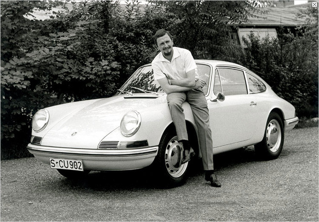 CH-Luminaries-Ferdinand-Porsche.jpg