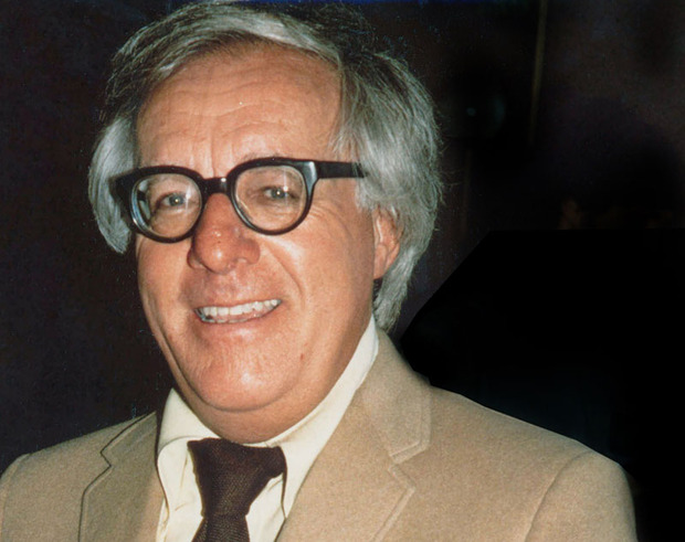 CH-Luminaries-bradbury.jpg