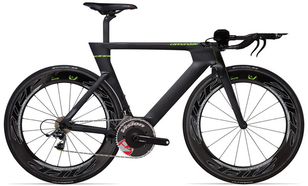 Cannondale-Slice-RS.jpg