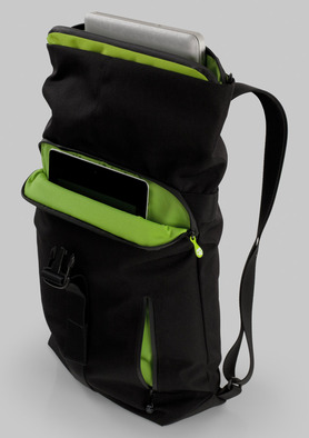 Crumpler-x-Apple-bag-2.jpg