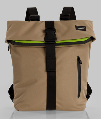Crumpler-x-Apple-bag-3.jpg