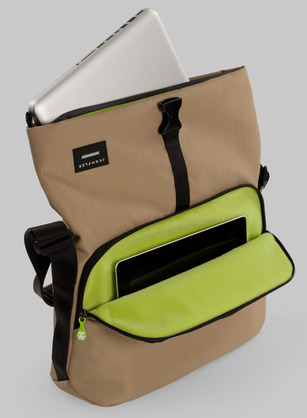 Crumpler-x-Apple-bag-4.jpg