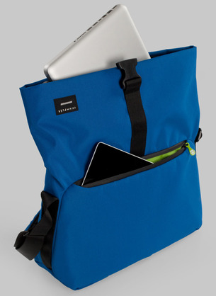 Crumpler-x-Apple-bag-5.jpg
