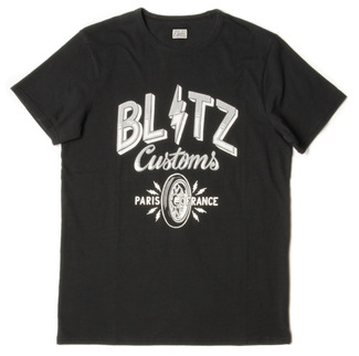 Edwin-Blitz-Tshirt-4.jpg
