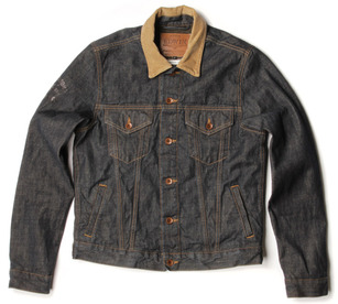 Edwin-Blitz-denim-jacket-6.jpg