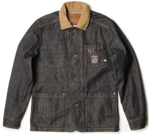 Edwin-Blitz-denim-jacket-7.jpg