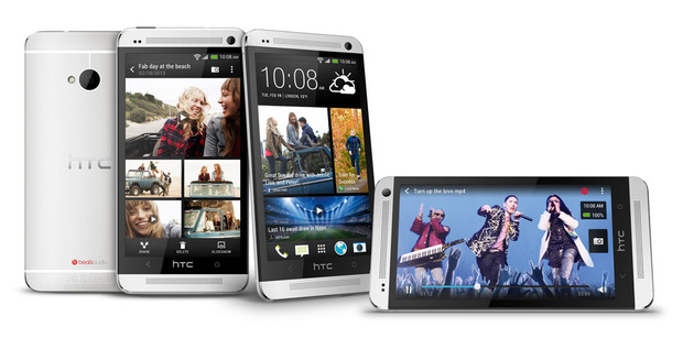 Thumbnail image for HTC-One-2.jpg