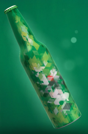 Heineken-bottle-redesign-2013-2.jpg