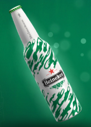Heineken-future-bottle-white-2013-1.jpg