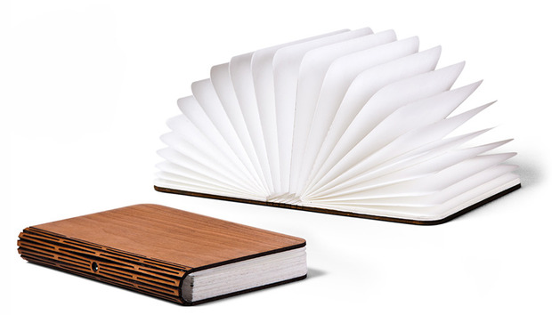 Lumio-book-lamp-main.jpg
