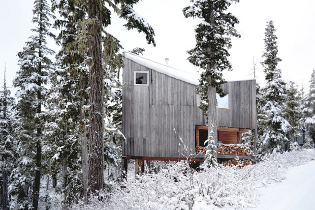 SS-Architects-Alpine-Cabin-1.jpg