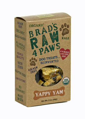 brads_raw_paws_4.jpg