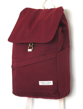stonecloth-benson-bag-4.jpg