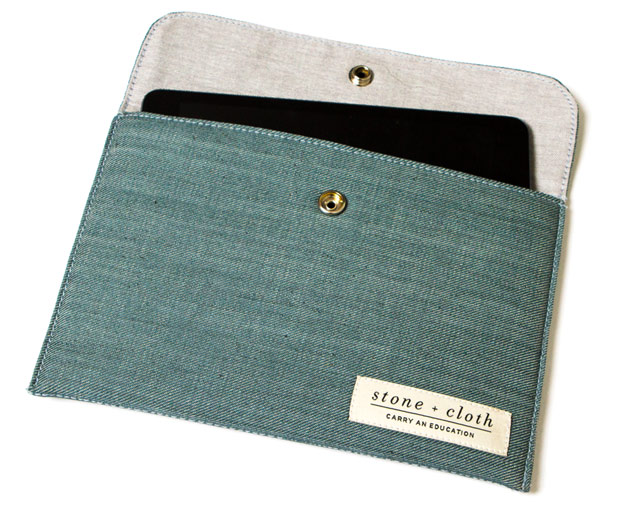 stonecloth-ipad-case-9.jpg