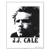 jj-cale-sensitive-kind.jpg