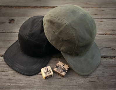 Coal-Otter-Wax-Richmond-5panel-2.jpg