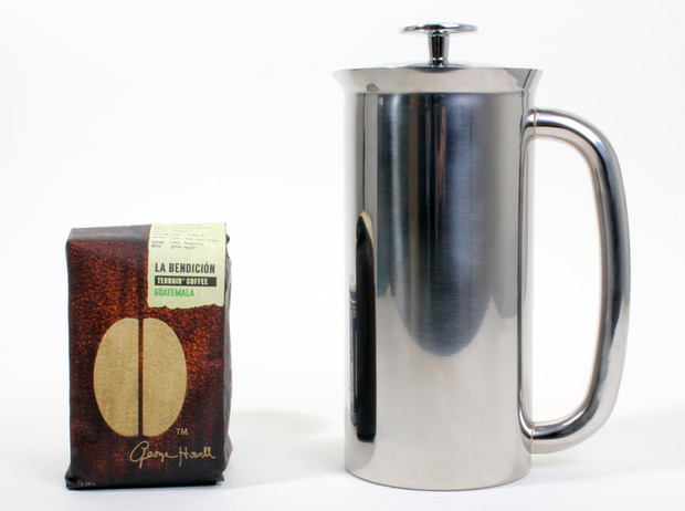 Espro-Press-George-Howell-coffee1.jpg