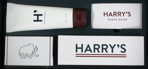 Harrys-Grooming-2.jpg