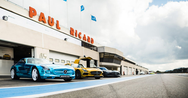 Mercedes-SLS-Electric-Paul-Ricard-2.jpg