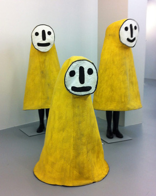 Pictoplasma-picto-orphanage-Arrrgh-Exhibit.jpg