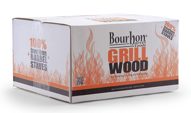 bourbon_grill_wood_box-1.jpg