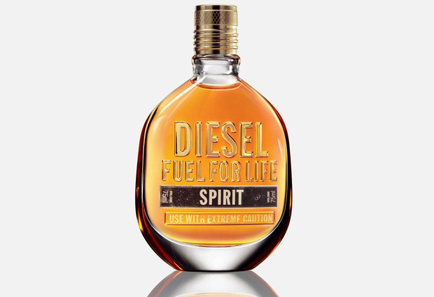 diesel-successful-living-fuel-hero2.jpg