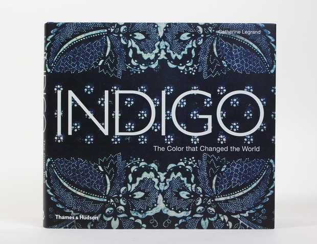 indigo-color-changed-world-1.jpg