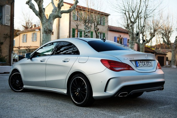 mercedes-benz-cla250-rear-angle.jpg
