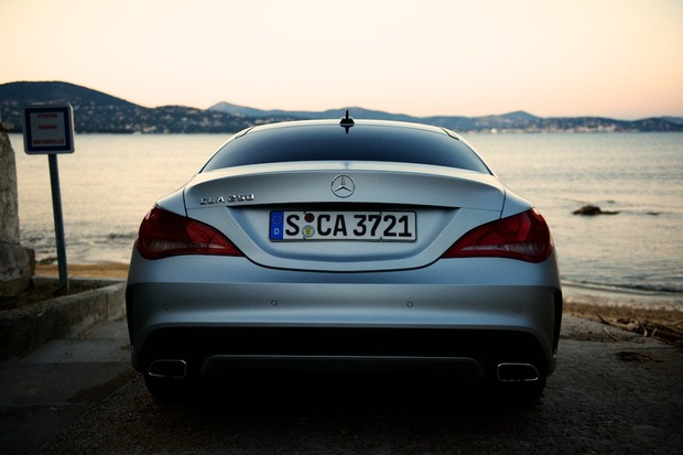 mercedes-benz-cla250-rear.jpg