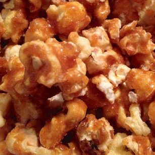 parish-hall-caramel-corn-thumb-984x984-54948.jpg