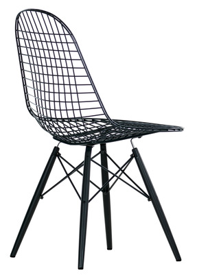 Eames-Wire-Chair_Vitra-Black.jpg