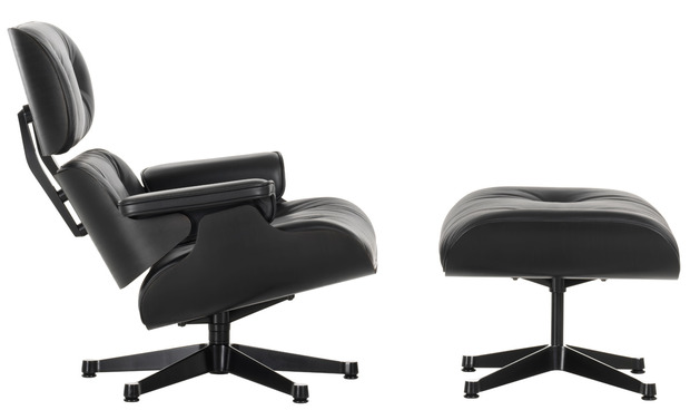 Eames_Lounge_Chair_Vitra.jpg