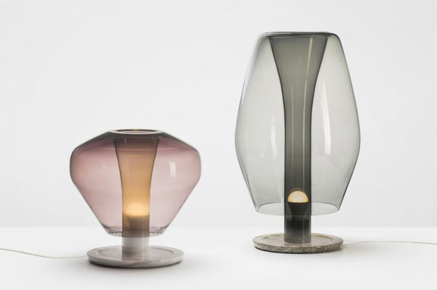 GAIAandGINO-Flux-Table-Lamp-by-Noe-Duchaufour-Lawrance.jpg