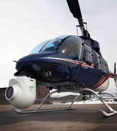 GSS-on-heli_small.jpg