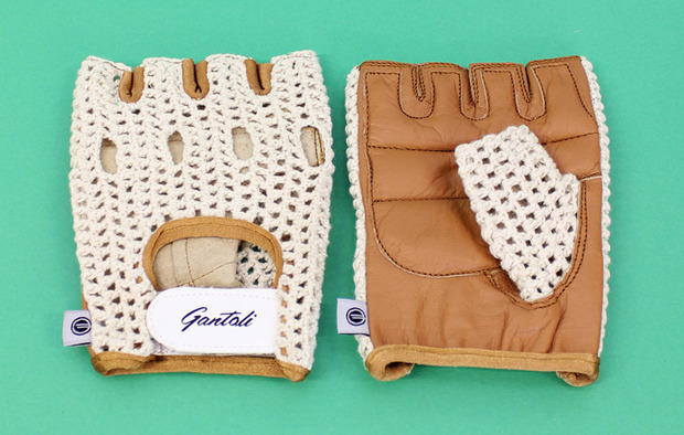 Gantoli-Cycling-Gloves-Wynona4.jpg