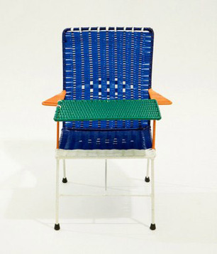 Marni-Childrens-Chair-2.jpg